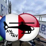 Аэропорт Бегишево получит сертификат ISAGO